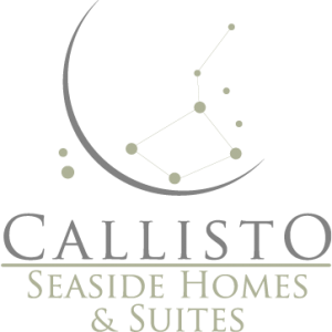 Callisto Suites — Rooms Messinia Greece